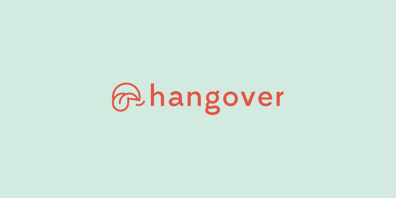 Hangover Mixes | Expertly chosen mixes to ease your aching head